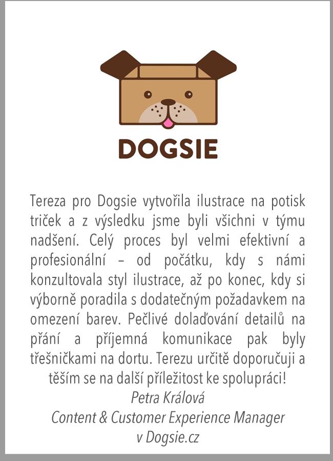 dogsie
